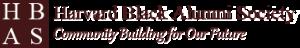 logo-HBAS