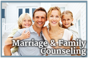 marriage_and_family_counseling2