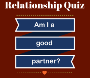 Relationship Quiz – Paula Smith Imago